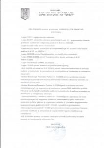 Anunt examen promovare in grad _0002