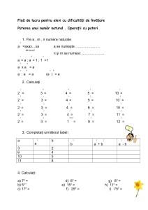 puteri_fisa_de_lucru_pentru_elevi_cu_ces-1
