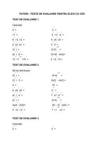 puteri_teste_de_evaluare_pt_elevii_cu_ces-1